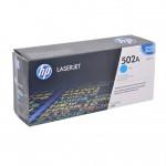 HP Q6471A (HP 502A)