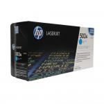 Скупка картриджа HP Q7581A (HP 503A)