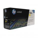 Скупка картриджа HP Q7582A (HP 503A)