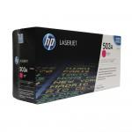 Скупка картриджа HP Q7583A (HP 503A)
