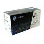 HP CE400X (HP 507X)