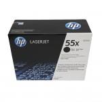 HP CE255X (HP 55X)