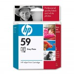Скупка картриджа HP C9359AE (HP 59)