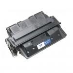 HP C8061X (HP 61X)