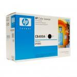 Скупка картриджа HP CB400A (HP 642A)