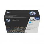 HP Q5951A (HP 643A)
