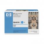 Скупка картриджа HP Q6461A (HP 644A)