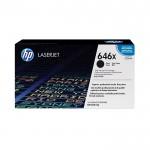 HP CE264X (HP 646X)