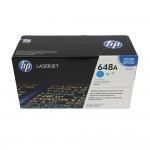 HP CE261A (HP 648A)