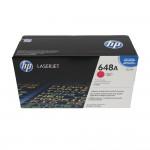 HP CE263A (HP 648A)