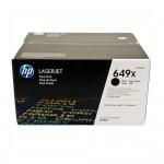 HP CE260XD (HP 649XD)