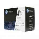 HP CC364A (HP 64A)