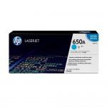 HP CE271A (HP 650A)