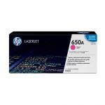 HP CE273A (HP 650A)