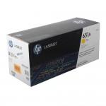 HP CE342A (HP 651A)