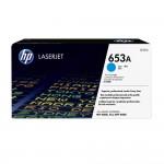 HP CF321A (HP 653A)