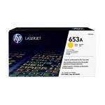 HP CF322A (HP 653A)