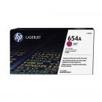 HP CF323A (HP 653A)