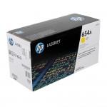 HP CF332A (HP 654A)