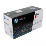 HP CF333A (HP 654A)