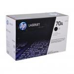 Скупка картриджа HP Q7570A (HP 70A)