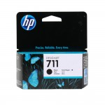Скупка картриджа HP CZ129A (HP 711 Black)