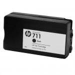 HP CZ133A (HP 711 Black)