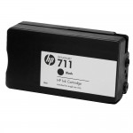 Скупка картриджа HP CZ133A (HP 711 Black)