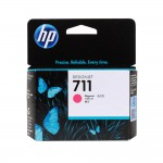 HP CZ131A (HP 711 Magenta)