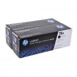 HP CE278AF (HP 78AF)