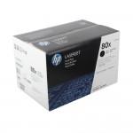 Скупка картриджа HP CF280XD (HP 80XD)