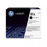 HP CF281X (HP 81X)