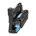 Скупка картриджа HP CB385A (HP 824A)
