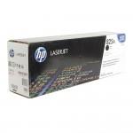 Скупка картриджа HP CB390A (HP 825A)