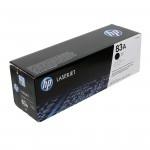 Скупка картриджа HP CF283A (HP 83A)