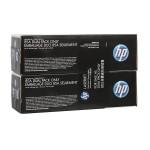 Скупка картриджа HP CE285AF (HP 85AF)
