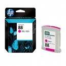 Скупка оригинальных картриджей HP C9387AE (HP 88 Magenta)