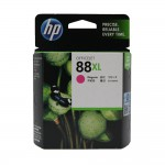 Скупка картриджа HP C9392AE (HP 88XL Magenta)