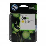HP C9393AE (HP 88XL Yellow)