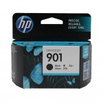 HP CC653AE (HP 901 Black)