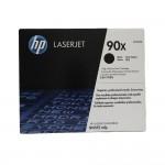 HP CE390X (HP 90X)