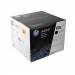 HP CE390XD (HP 90XD)
