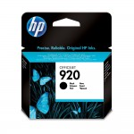 HP CD971AE (HP 920 Black)