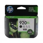 HP CD975AE (HP 920XL Black)