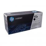 Скупка картриджа HP C4092A (HP 92A)
