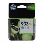 Скупка картриджа HP CN054AE (HP 933XL Cyan)