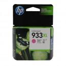 HP CN055AE (HP 933XL Magenta) оригинальный струйный картридж 825 страниц, пурпурный
