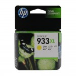 HP CN056AE (HP 933XL Yellow)