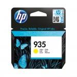 HP C2P22AE (HP 935 Yellow)