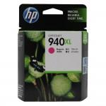 Скупка картриджа HP C4908AE (HP 940 XL Magenta)